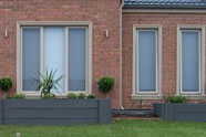 Melbourne Flyscreens and Insect Screens