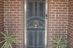 security-doors-melbourne-021