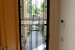 colonial-castings-security-door-1