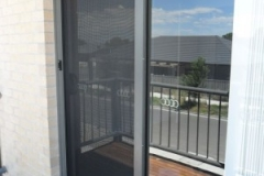 flyscreen-door-4